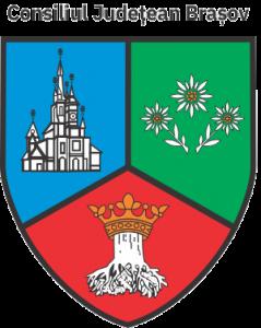 Consiliul Județean Brașov