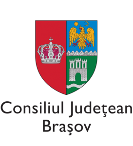 Stema-Consiliul-Judetean-Brasov--CMYK