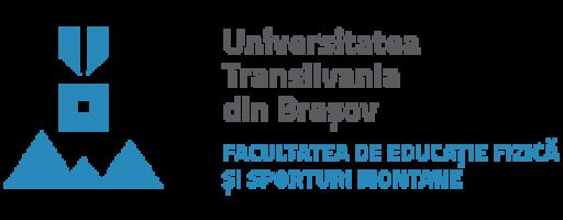 Facultatea de Educație fizică și sporturi montane Brașov