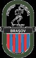 Asociația Județeană de Atletism Brașov