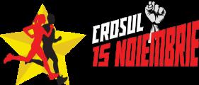 logo_2019