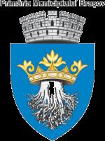Primăria Municipiului Brașov
